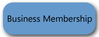 business membership join WWTA