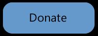 donate to WWTA