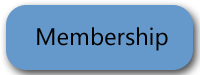 membership please join WWTA as a member