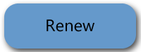 renew your membership to WWTA thank you