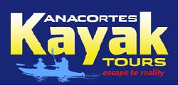 AKT-Logo-wwta-copy copy