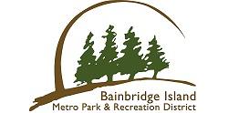 Bainbridge-Island-Metro2