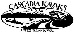 CascadiaKayaks copy