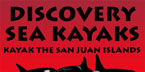 DiscoverySeaKayak-Logo copy