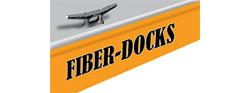 Fiber-Docks