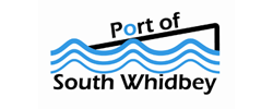 PortofSouthWhidbey
