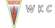 Washington Kayak Club