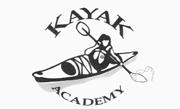 kayakacademylogo