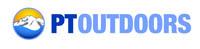 ptoutdoors