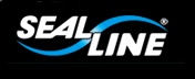 sealline_logo copy