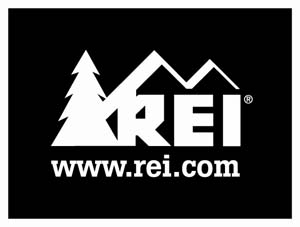 REI_logo_resized