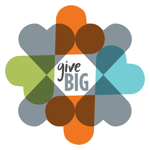 GiveBig
